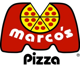 Marco's Pizza Coupons and Deals