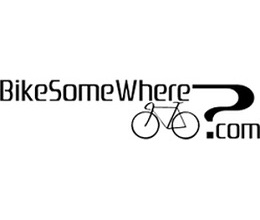 Bikesomewhere.com BikeSomeWhere Coupons