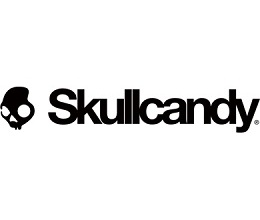skullcandy coupon code 2019 march