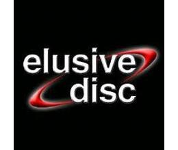 elusive discs coupon code