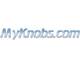 Myknobs coupon code