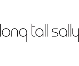 long tall sally free delivery code 2019