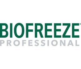 graphic relating to Biofreeze Coupons Printable named Biofreeze Discount coupons - Help you save w/ Sep. 2019 Free of charge Shipping and delivery Coupon