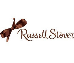 Russell Stover has grown from a quality local confection-maker to an international company, and the largest producer of fine boxed chocolates in the United States. Still crafted in small batches, Russell Stover continues to honour the Stover family's confection-making tradition.