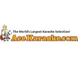 Acekaraoke com Promotional Codes - Save 15% w/ Sep  2019 Coupons