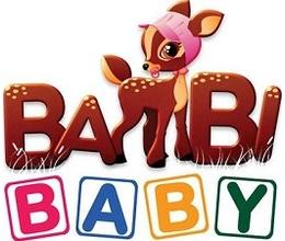 Past Bambi Baby Coupon Codes
