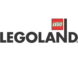 image relating to Legoland Printable Coupons named Legoland Discount coupons - Conserve 40% w/ Sep. 2019 Coupon Promo Codes