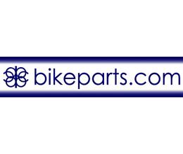 more photos a27a7 3bfbd Bikeparts.com Coupons - Save 50% w/ Sep. 2019 Promo Codes