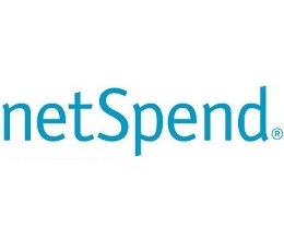 Netspend Promo Codes - Save $20 with Sep  2019 Discount Codes