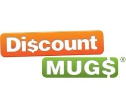 discount mugs promo codes save 50 with oct 2018 coupons. Black Bedroom Furniture Sets. Home Design Ideas