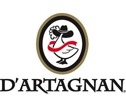 Dartagnan coupon code