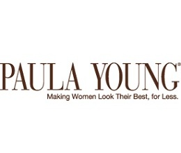 Paula young coupons save 47 w 2018 promo and coupon codes fandeluxe Image collections