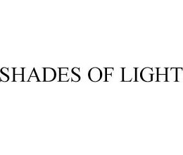 Shades Of Light Promo Codes Save 50 W Nov 2019 Coupons