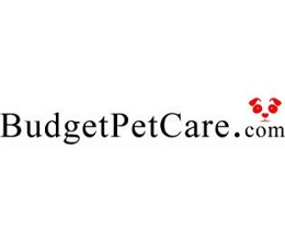 Budget Pet Care Coupons Save 15 With Sep 2020 Coupon Codes
