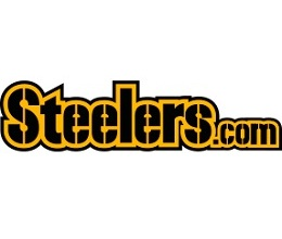 huge discount b1617 910d1 Steelers Promo Codes - Save 35% w/ Sep 2019 Coupon Codes & Deals