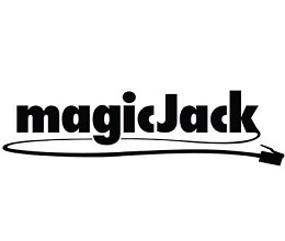Magic Jack Promo Codes 0 Coupons $14 Average savings You came to the right place if you're looking for unlimited calls to US and Canada at a fraction of the cost.5/5.