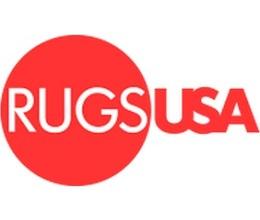 Rugs Usa Coupons Save 50 W May 20