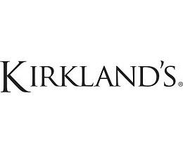 Headboards Kirklands