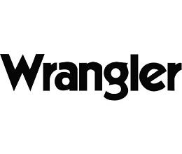Wrangler promo code 2019