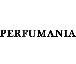 photograph relating to Perfumania Coupon Printable known as Perfumania Discount coupons: Preserve 30% w/ Sep. 2019 Coupon Promo Codes