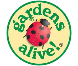 photograph regarding Alive Printable Coupon called Gardens Alive! Discount codes - Help you save $37 with Sep. 2019 Totally free Transport