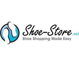 Shoe-store.net coupon codes