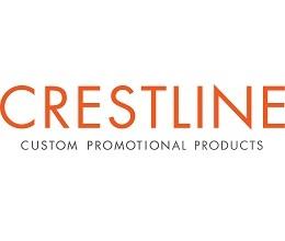 Crestline coupon code