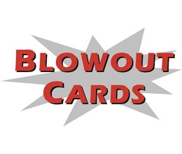 Blowout Cards Coupons Up to 90% Off Current Deals + Free Shipping Save up to 60% off current promotions at gnula.ml and get free shipping if you spend over $