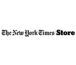 The New York Times Travel Show - Up To 40% Off - New York, NY | Groupon/10 (24K reviews).