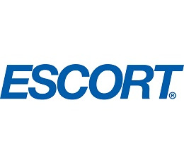 Escort passport 9500ix coupon code