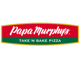 graphic regarding Papa Murphy Coupon Printable named Papa Murphys Discount codes - Help save 50% w/ Sep. 2019 Coupon Codes