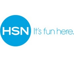 HSN BEAUTY COUPON