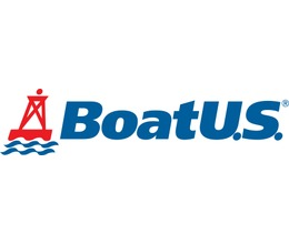 Boatus Coupons Save W Dec 2019 Coupon Codes And Promotions