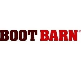 photo relating to Boot Barn Coupon Printable named Boot Barn Discount codes - Help save 50% w/ Sep. 2019 Promo Coupon Codes