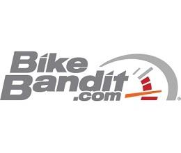 Discount bandit coupon