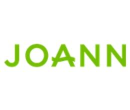 JOANN Fabric Coupons - Save 50% w/ Sep  2019 Coupon Codes