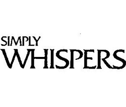 Simply Whispers is a small jewelry retailer which operates the website football-watch-live.ml As of today, we have 1 active Simply Whispers promo code, 1 single-use code and 3 sales. The Dealspotr community last updated this page on December 4,