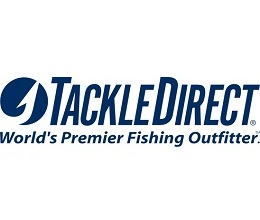 For TackleDirect we currently have 0 coupons and 6 deals. Our users can save with our coupons on average about $ Todays best offer is Saltwater Fishing Rods, Reels, Lures, Lines & Tackle .