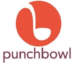 punchbowl online coupon