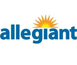 Allegiant Air Promo Codes Save 28 W November 2018 Coupons