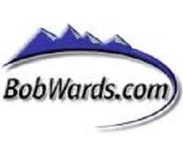 Bob wards coupon code
