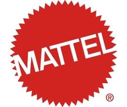 mattel coupons canada