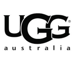 3b138b76c55 Ugg Coupons - Save 20% w/ Aug. 2019 Coupon & Promo Codes