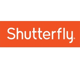 Shutterfly Codes