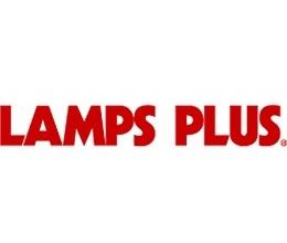 coupon lamps plus printable
