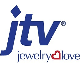 jtv discount coupons codes