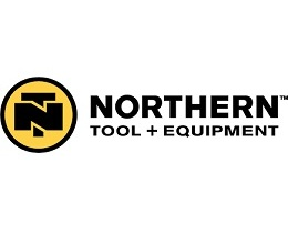 Northern Tool + Equipment sells more than 30, tools and equipment such as generators and hand tools for do-it-yourselfers, professional shops, and contractors. Customers can request a catalog and then order from the catalog online. Customers praise the product selection and the quality of goods.