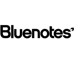 bluenotes online coupons