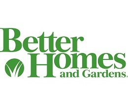 Better Homes and Gardens Coupons Save w Apr 2017 Promo Codes