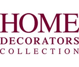 Home decorators coupons save 30 w march 2018 promo codes - Home decorators com coupon minimalist ...
